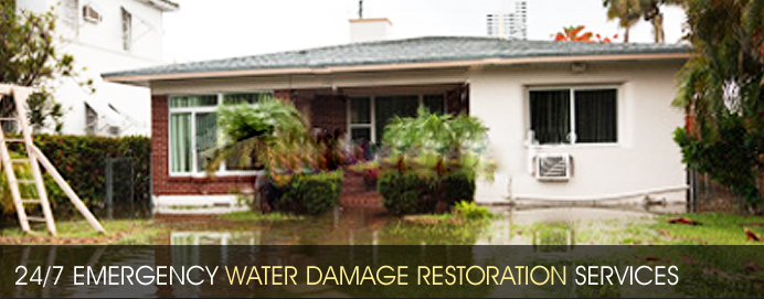 How To Make An Invoice In Google Docs Water Damage Santa Clarita   Emergency Water Damage Services  Invoice Template For Free Word with How Do I Send An Invoice Excel Water Damage Santa Clarita   Emergency Water Damage Services   Professional Water Damage Specialists Santa Clarita Salvage Receipt Excel